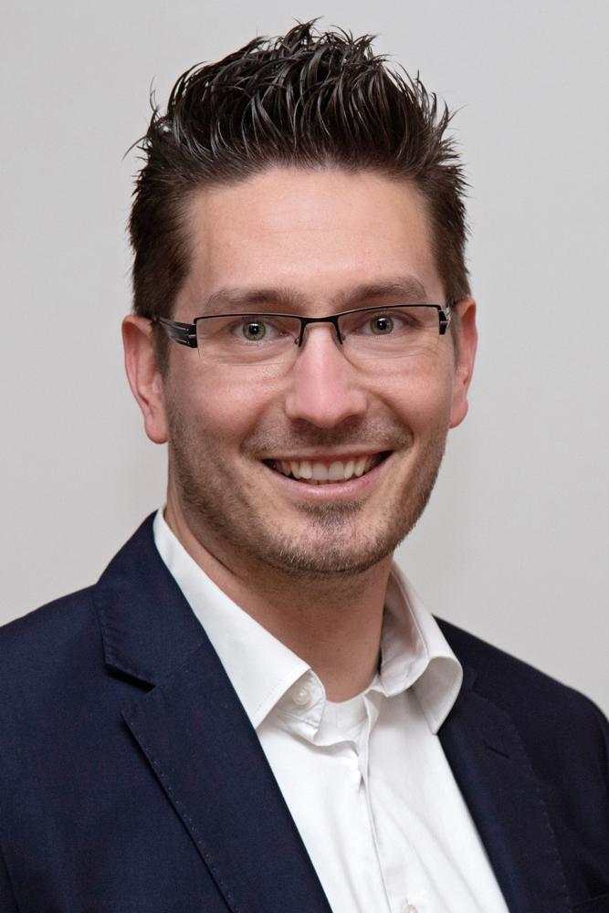Bild: Jörg Schrörs